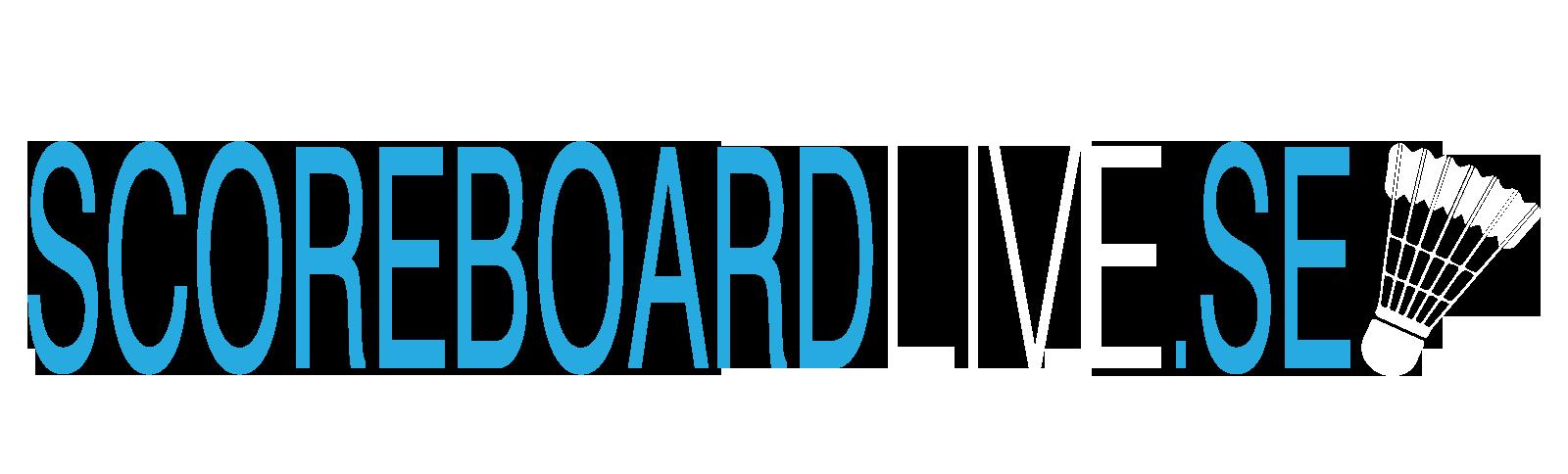 Scoreboard Live logo
